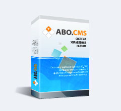 ABO.CMS: Business