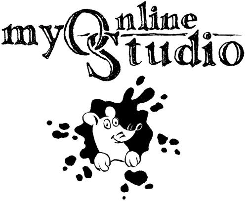 MyOnlineStudio