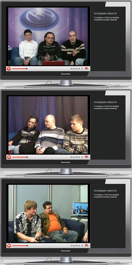 Актуальные методы продвижения в Яндексе