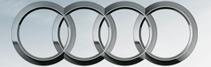 Audi Тюмень
