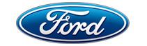 Разработка веб сайта - Форд Клуб
