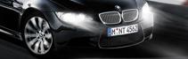 BMW клуб
